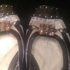 Ashro Shoes - Shoes